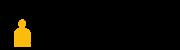 Immoexplorer24 Logo